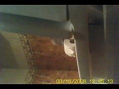 Скачать Туалет Видео Скрытый Камера